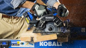6.5 Vs 7.25 Circular Saw: A Detailed guide to help you choose the right one | The Edge Cutter