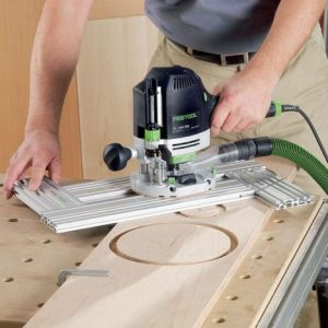 Festool 574692 Wood Router View 1