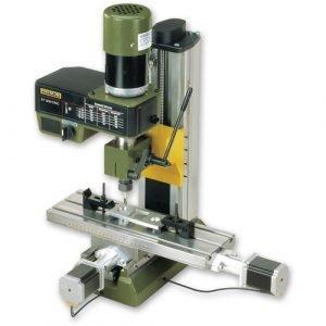Proxxon 34108 Small Milling Machine view 1