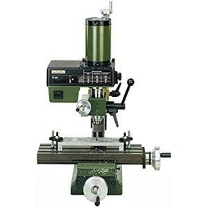 Proxxon 34108 Small Milling Machine view 2