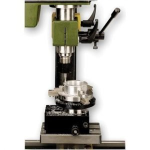 Proxxon 34108 Small Milling Machine view 3
