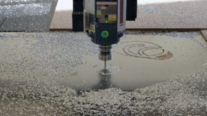 What Materials Can a CNC Router Cut? | TheEdgeCutter