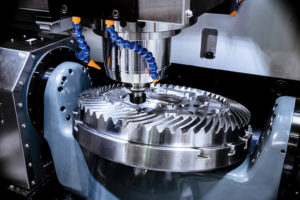 Why is CNC Machining so Expensive? | The Edge Cutter