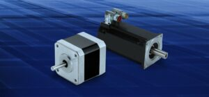 How to Choose a Servo Motor? Things to Take Care of When Buying One